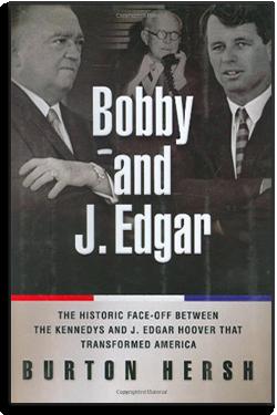 BobbyAndJ-Edgar_Cover