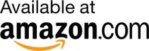 availableAmazon
